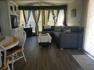 Photo 5: 151 Carefree Resort: Rural Red Deer County Land for sale : MLS®# A1013873