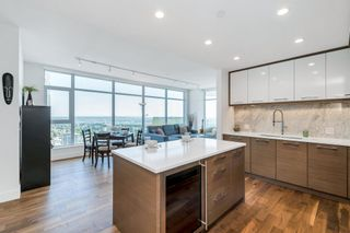 """Photo 9: 3205 4360 BERESFORD Street in Burnaby: Metrotown Condo for sale in """"MODELLO"""" (Burnaby South)  : MLS®# R2596767"""