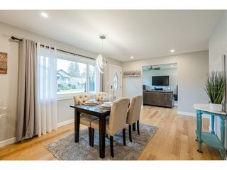 """Photo 8: 31938 HOPEDALE Avenue in Abbotsford: Abbotsford West House for sale in """"Clearbrook"""" : MLS®# R2545727"""