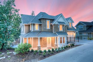 Photo 22: 103 Gibraltar Bay Dr in VICTORIA: VR Six Mile House for sale (View Royal)  : MLS®# 713099