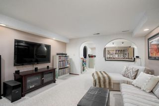 Photo 30: 6223 Dalsby Road NW in Calgary: Dalhousie Detached for sale : MLS®# A1083243