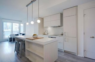 Main Photo: 701 615 6 Avenue SE in Calgary: Downtown East Village Apartment for sale : MLS®# A1155016