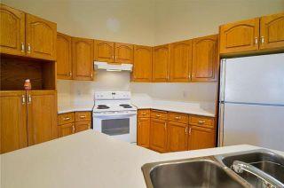 Photo 3: 7 Beaufort Crescent in Winnipeg: Richmond West Residential for sale (1S)  : MLS®# 1815398