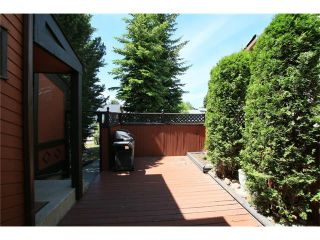 Photo 45: 9 RANCH GLEN Drive NW in Calgary: Ranchlands House for sale : MLS®# C4070485