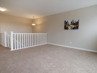 Photo 10: 24 SAGE HILL Point NW in CALGARY: Sage Hill Residential Attached for sale (Calgary)  : MLS®# C3479090