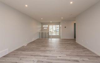 Photo 3: 22327 93 Avenue in Edmonton: Zone 58 House for sale : MLS®# E4260053