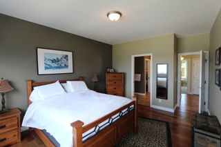 Photo 28: 2261 SE 4th Avenue in Salmon Arm: Salmon Arm SE House for sale (Shuswap)  : MLS®# 10097012