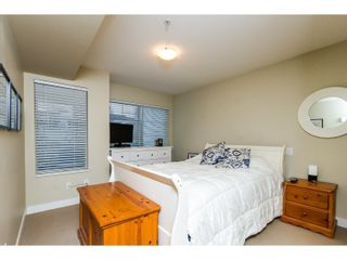 """Photo 8: 316 2468 ATKINS Avenue in Port Coquitlam: Central Pt Coquitlam Condo for sale in """"BOURDEAUX"""" : MLS®# R2046100"""