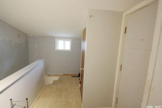 Photo 10: 1208 33rd Street East in Saskatoon: North Park Residential for sale : MLS®# SK823866