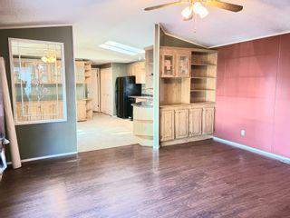 Photo 2: 137 Willow Park Estates: Leduc Mobile for sale : MLS®# E4262743