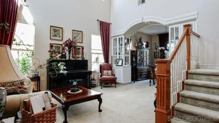 Photo 4: LA COSTA House for sale : 4 bedrooms : 8037 Paseo Avellano in Carlsbad