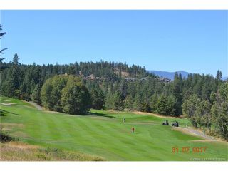 Photo 17: 135 Longspoon Drive in Vernon: Predator Ridge House for sale : MLS®# 10141090