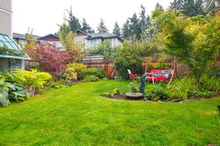 Photo 22: 1 615 Goldstream Ave in : La Fairway Half Duplex for sale (Langford)  : MLS®# 858058