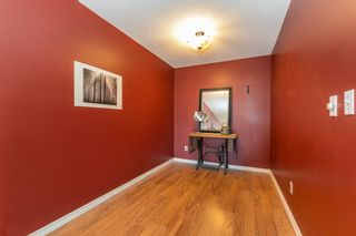 """Photo 17: 204 9006 EDWARD Street in Chilliwack: Chilliwack W Young-Well Condo for sale in """"EDWARD PLACE"""" : MLS®# R2603115"""