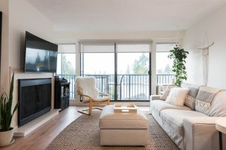 """Photo 1: 305 2545 LONSDALE Avenue in North Vancouver: Upper Lonsdale Condo for sale in """"The Lexington"""" : MLS®# R2241136"""