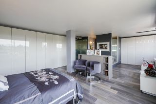 """Photo 16: 1702 320 ROYAL Avenue in New Westminster: Downtown NW Condo for sale in """"Peppertree"""" : MLS®# R2583293"""