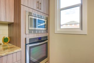 Photo 15: 9 PRESCOTT Close: Spruce Grove House for sale : MLS®# E4260704