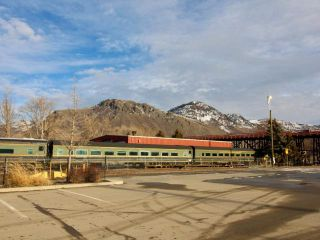 Photo 25: 404 568 LORNE STREET in Kamloops: South Kamloops Apartment Unit for sale : MLS®# 160222