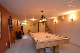 Photo 22: 35062 Dugald Road in : Anola Single Family Detached for sale (RM Springfield)  : MLS®# 1315594
