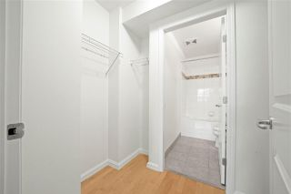 """Photo 19: 505 997 W 22ND Avenue in Vancouver: Cambie Condo for sale in """"The Crescent in Shaughnessy"""" (Vancouver West)  : MLS®# R2579625"""