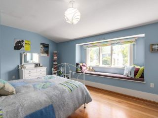 Photo 12: 3960 W 13TH Avenue in Vancouver: Point Grey House for sale (Vancouver West)  : MLS®# R2211924