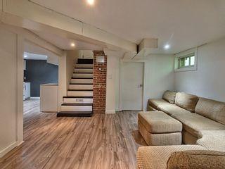 Photo 17: 10038 88 Avenue NW in Edmonton: Zone 15 House for sale : MLS®# E4262810