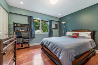 Photo 11: 5401 ESPERANZA Drive in North Vancouver: Canyon Heights NV House for sale : MLS®# R2625454