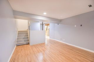 Photo 20: 639 TEMPLESIDE Road NE in Calgary: Temple Detached for sale : MLS®# A1136510