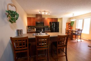 Photo 17: 13 33 Heron Point: Rural Wetaskiwin County Townhouse for sale : MLS®# E4204960
