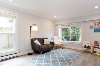 Photo 2: 10520 WHISTLER Court in Richmond: Woodwards House for sale : MLS®# R2462923
