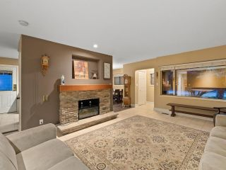 Photo 7: 1721 MAHON Avenue in North Vancouver: Central Lonsdale House for sale : MLS®# R2601176