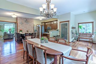 Photo 10: 3379 Opal Rd in : Na Uplands House for sale (Nanaimo)  : MLS®# 878294