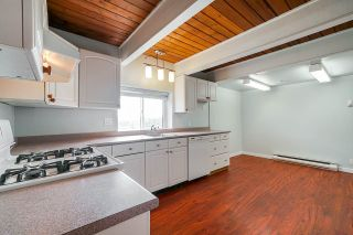 Photo 21: 21163 0 Avenue in Langley: Campbell Valley House for sale : MLS®# R2432433