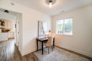 Photo 21: 9239 STAVE LAKE Street in Mission: Mission BC House for sale : MLS®# R2544164