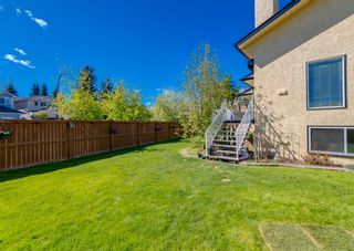 Photo 29: 231 Shawnee Gardens SW in Calgary: Shawnee Slopes Detached for sale : MLS®# A1114350
