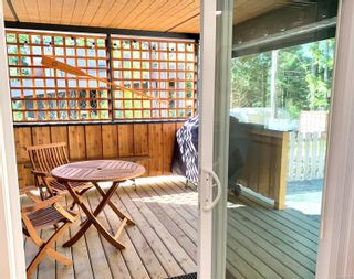 Photo 11: 868 Elina Rd in : PA Ucluelet House for sale (Port Alberni)  : MLS®# 874393