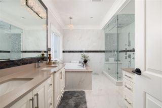 Photo 17: 5360 LUDLOW Road in Richmond: Granville House for sale : MLS®# R2578218