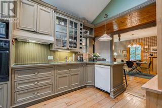 Photo 15: 51 PERCY  ST in Cramahe: House for sale : MLS®# X5323656