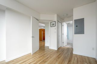 """Photo 8: 705 1723 ALBERNI Street in Vancouver: West End VW Condo for sale in """"THE PARK"""" (Vancouver West)  : MLS®# R2622898"""
