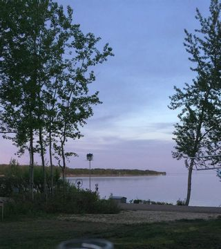 Photo 33: 640 47402 RGE RD 13: Rural Leduc County House for sale : MLS®# E4229952