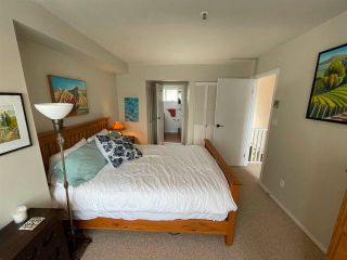 Photo 15: 2929 W 6TH Avenue in Vancouver: Kitsilano 1/2 Duplex for sale (Vancouver West)  : MLS®# R2573038