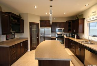 Photo 11: 847 Highland Drive in Swift Current: Highland Residential for sale : MLS®# SK777704