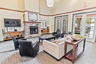 """Photo 31: 71 20875 80 Avenue in Langley: Willoughby Heights Townhouse for sale in """"Pepperwood"""" : MLS®# R2617536"""