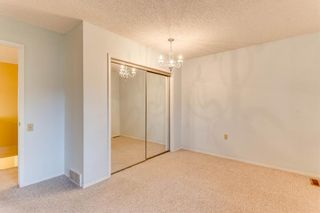 Photo 13: 2619 Dovely Court SE in Calgary: Dover Row/Townhouse for sale : MLS®# A1152690