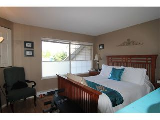 """Photo 12: 307 1955 SUFFOLK Avenue in Port Coquitlam: Glenwood PQ Condo for sale in """"Oxford Place"""" : MLS®# V1032210"""