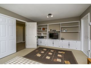 Photo 3: 2647 CHAPMAN Place in Abbotsford: Abbotsford East House for sale : MLS®# R2199445