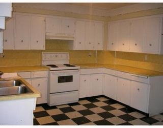 Photo 6: 284 54A Street in Tsawwassen: Pebble Hill House for sale : MLS®# V763909