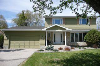 Photo 1:  in Winnipeg: Westwood / Crestview Single Family Detached for sale (West Winnipeg)
