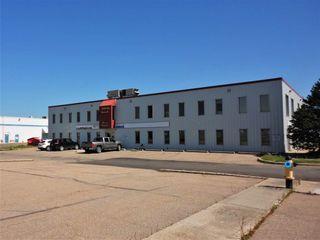 Photo 1: 208 5904 50 Street: Leduc Office for lease : MLS®# E4207505