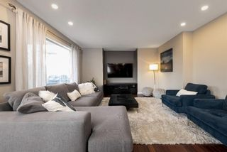 Photo 3: 112 Simcoe Close SW in Calgary: Signal Hill Detached for sale : MLS®# A1105867